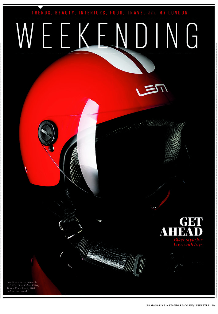 web-My-big-red-shiny-helmet.jpg