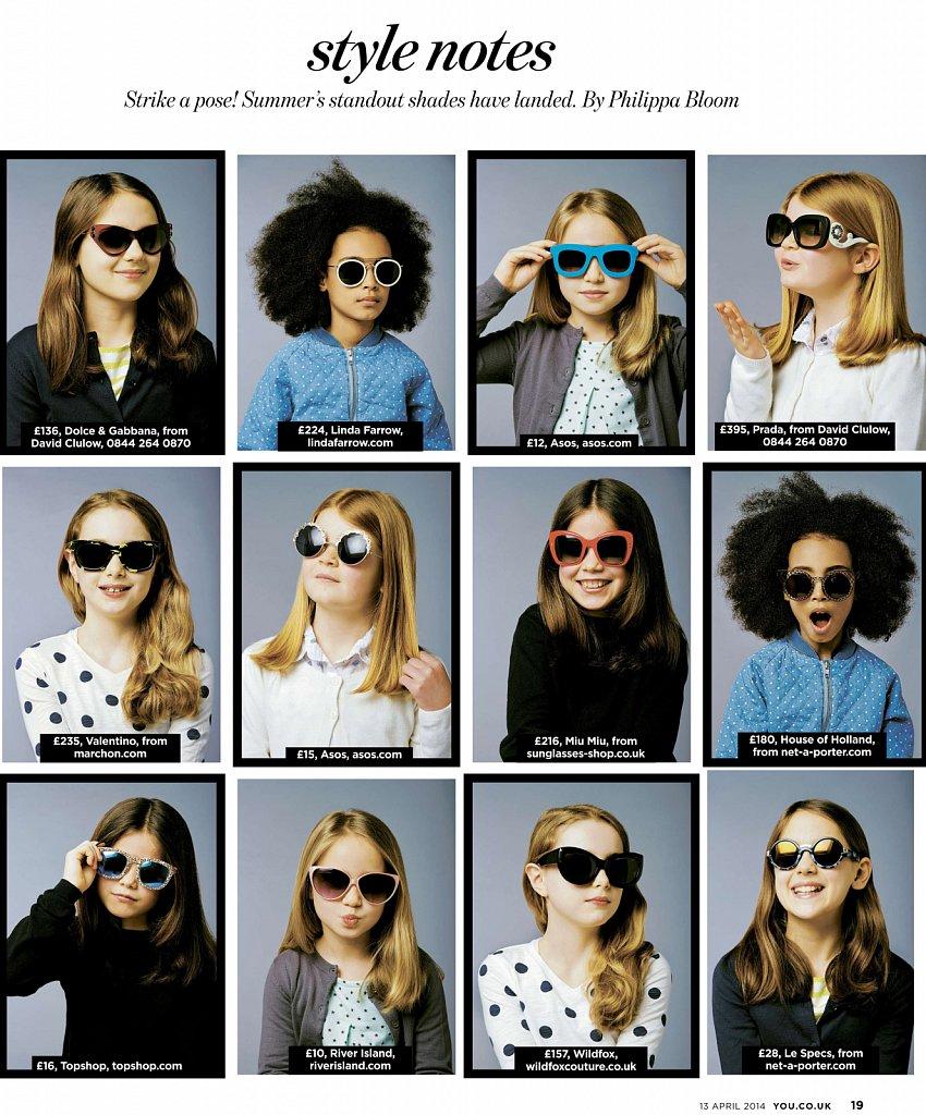 web-YOU-magazine-kids-sunglasses.jpg