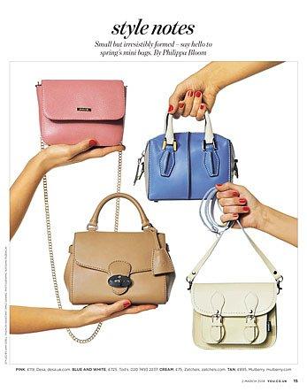 web-YOU-mini-handbags.jpg