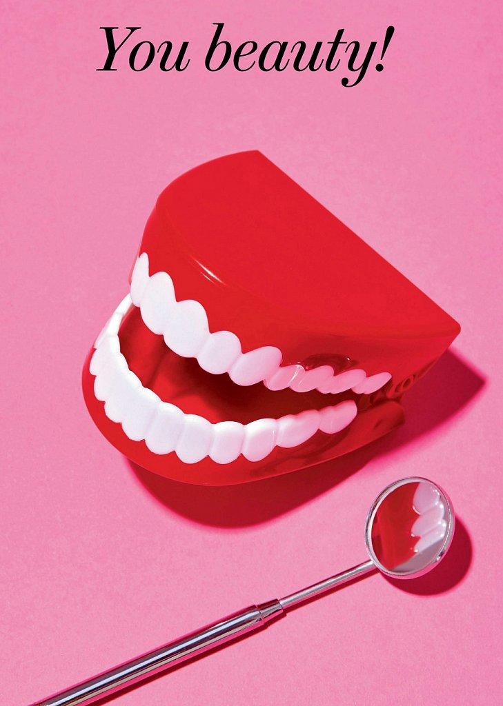 es-teethcrop-crop.jpg