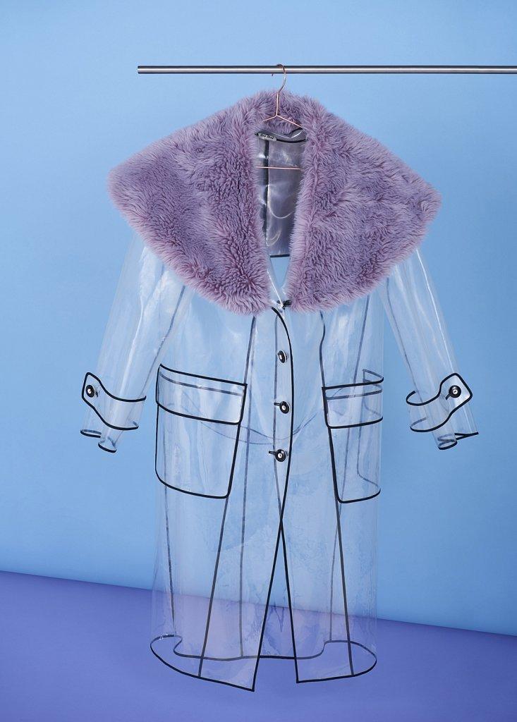 es-trend-coat-miu-miu.jpg