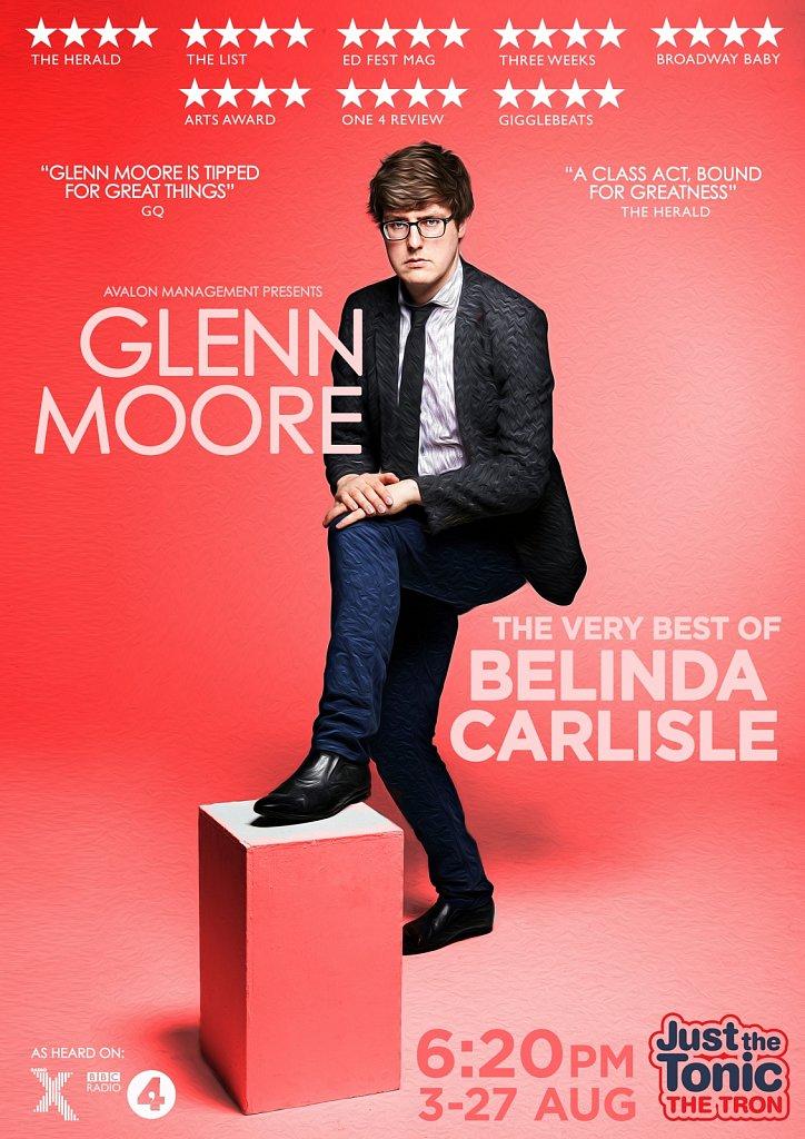 Glenn-Moore-2017.jpg