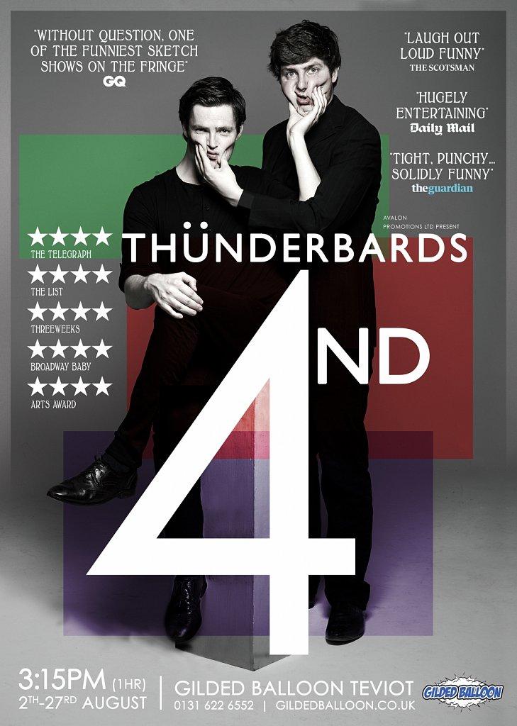 Thunderbards-2017.jpg