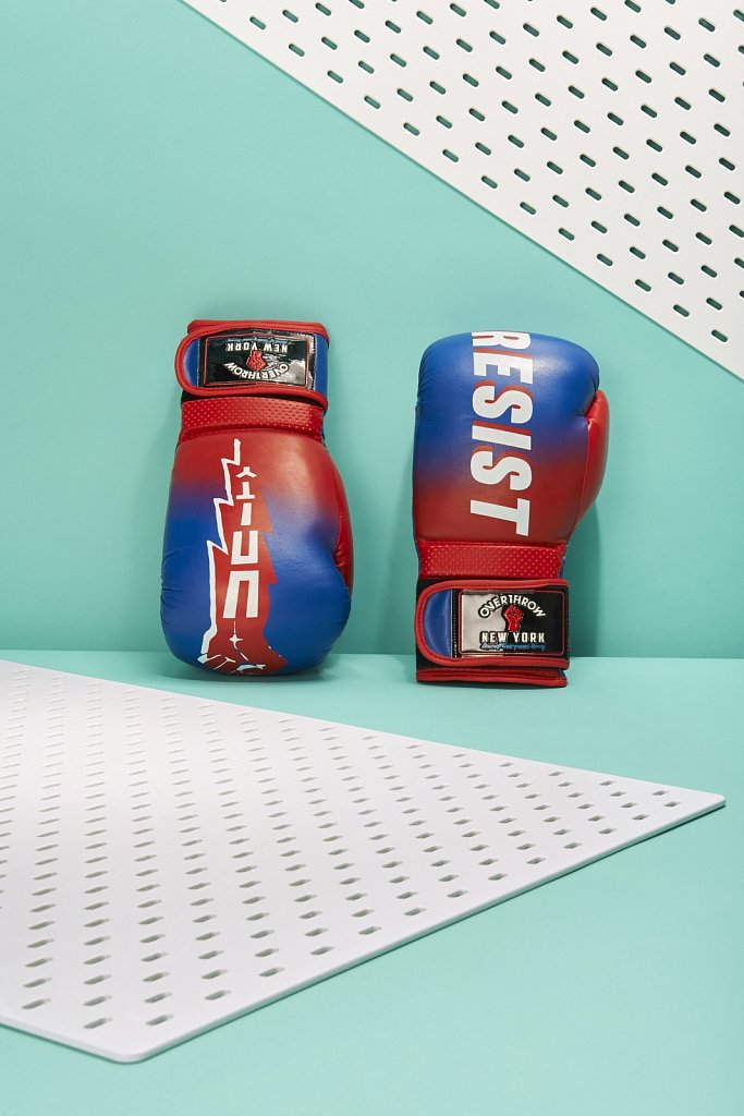 WEB-boxing-gloves-selfridges-8050.jpg