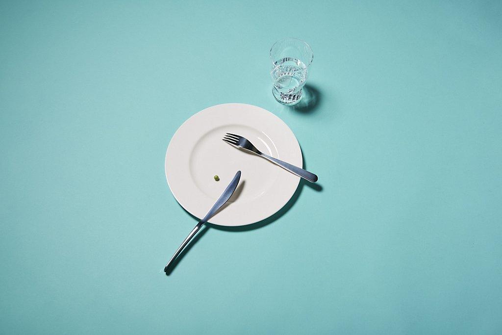 WEB-es-death-of-diets-1-5.jpg