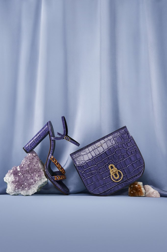 WEB-ES-Most-Wanted-Mulberry-Amethyst.jpg
