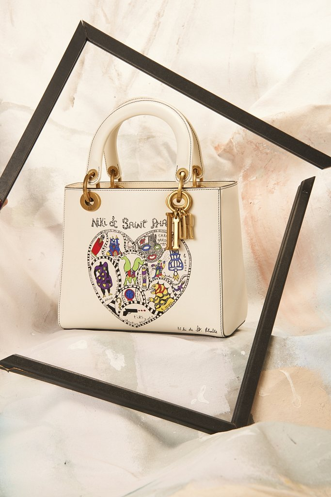 WEB-es-MW-DIOR-BAG.jpg