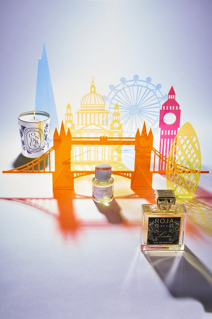 WEB-you-beauty-london-scents-amended.jpg