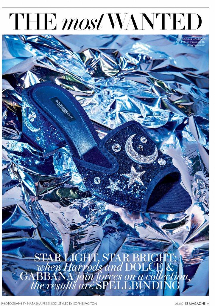 WEB-es-mw-dg-shoe.jpg