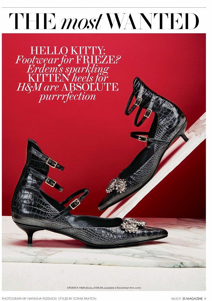 WEB-es-MW-HM-Erdem-shoes.jpg