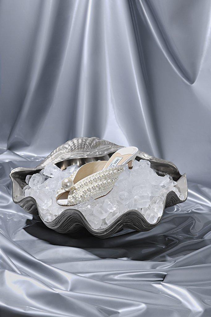 ES-MW-Jimmy-Choo-pearl-shoe.jpg
