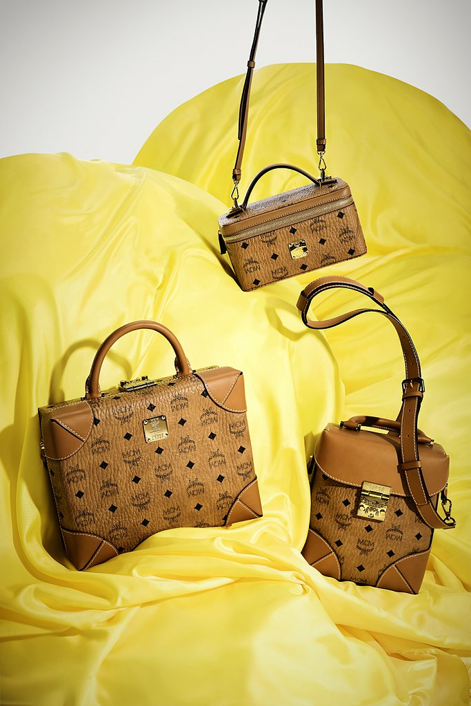 ESI-MCM-bags-Advertorial-final-01.jpg