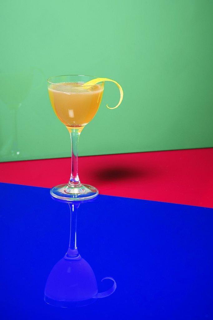 evening-standard-cocktail-week-cocktails-03.jpg