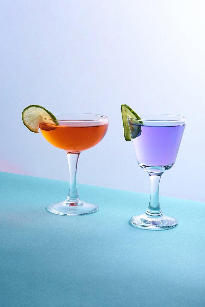 evening-standard-gins-malfy-blood-orange-and-old-curiosity-lavender-02.jpg