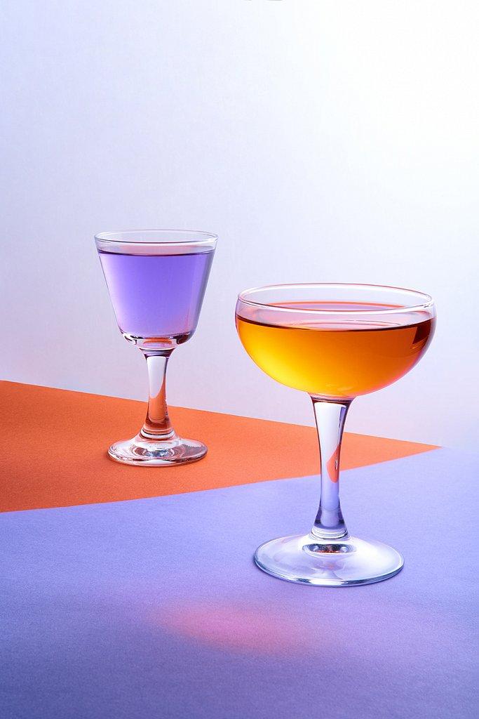 evening-standard-gins-malfy-blood-orange-and-old-curiosity-lavender.jpg