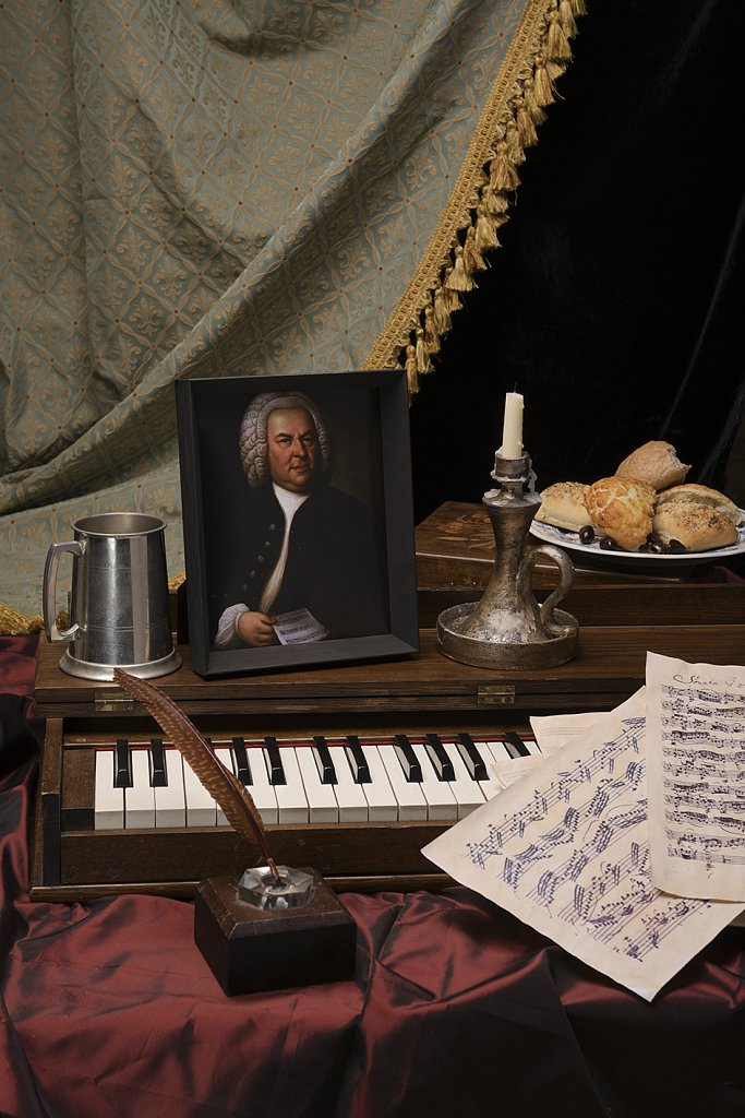 weekend-composers-bach-8503.jpg