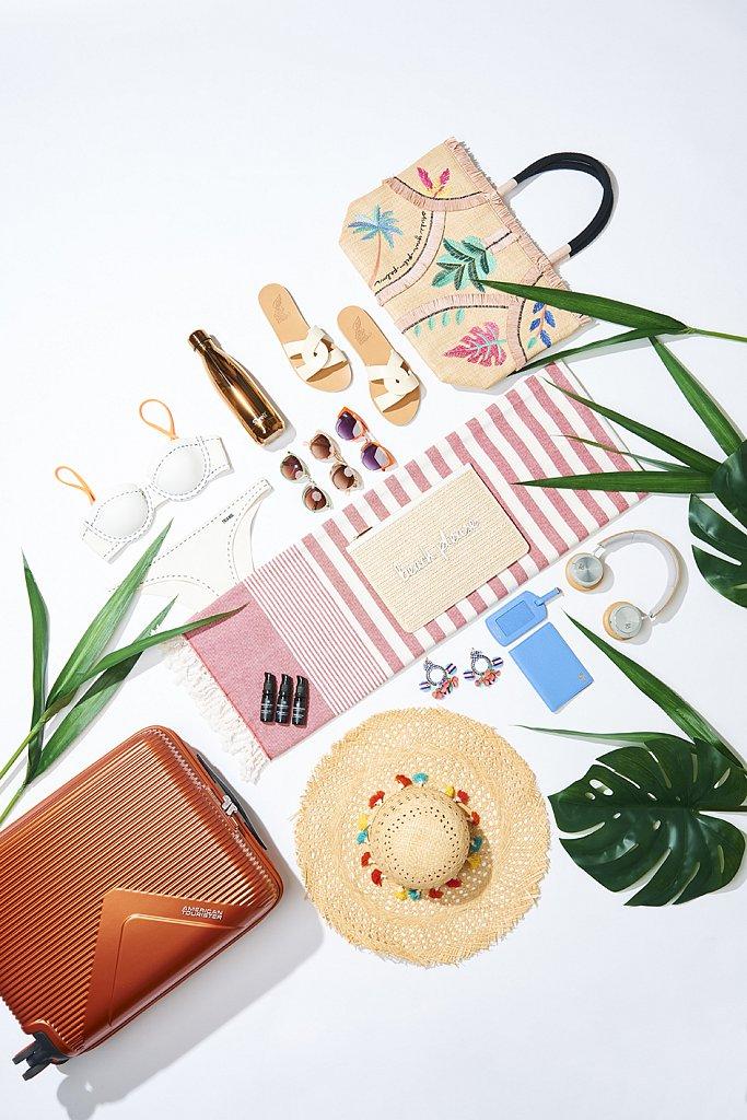 you-beach-essentials.jpg