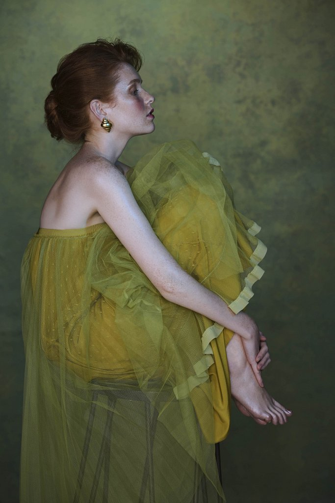 Natasha-Pszenicki-Life-In-Colour-08.jpg