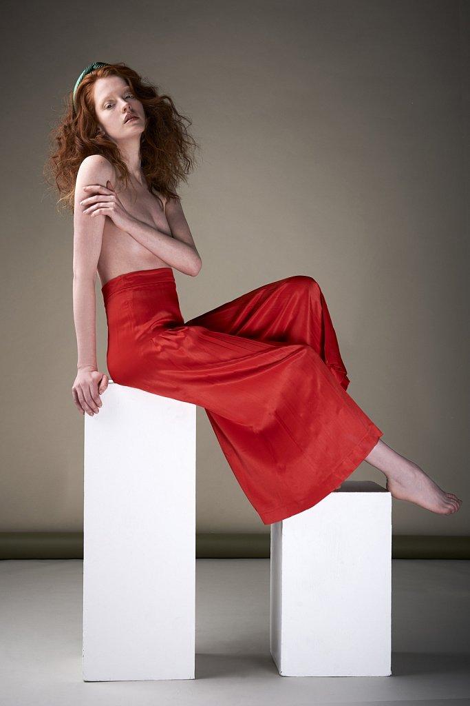 Natasha-Pszenicki-No-Ordinary-Studio-17.jpg