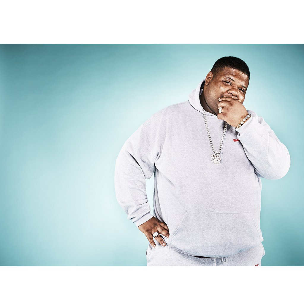 insta-RADIO-TIMES-AND-BFI-2-Big-Narstie-50335.jpg