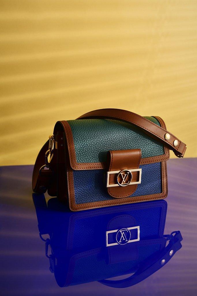WEB-es-mw-LV-bag-FINAL.jpg