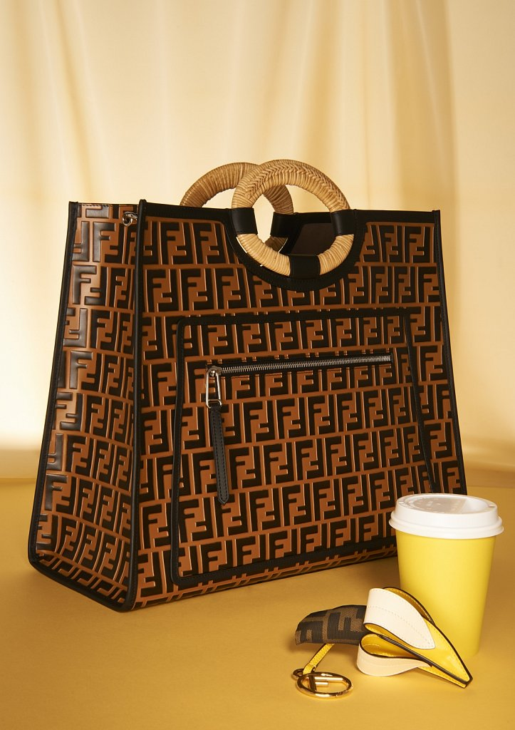 WEB-FINAL-es-MW-Fendi-tote-08129.jpg