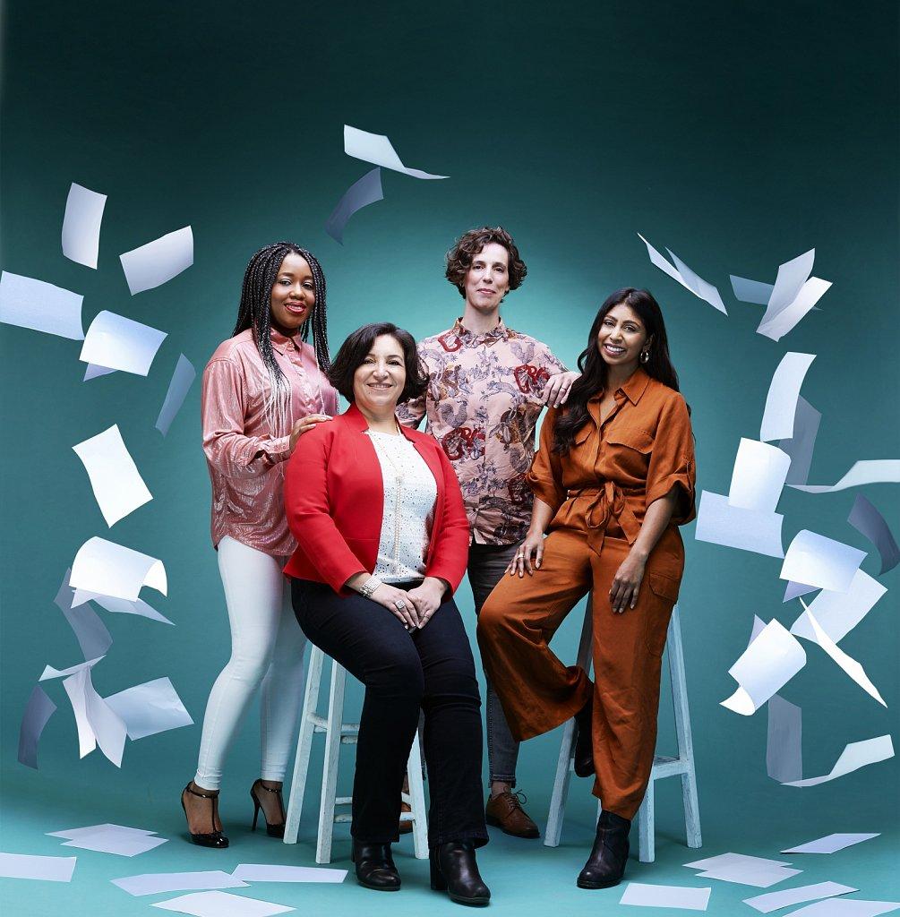 WEB-FLAT-CROP-standard-future-london-women-tech-cover.jpg